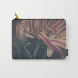 Ripen Carry-All Pouch