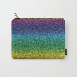 Catch the Prism Carry-All Pouch