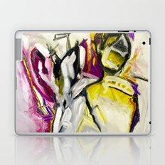 The Legacy Laptop & iPad Skin
