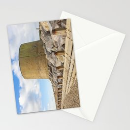 Martello Tower 14 Stationery Cards