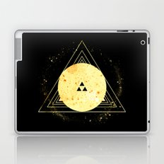 TR FORCE Laptop & iPad Skin
