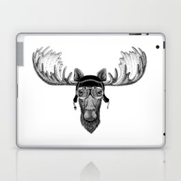 Los Speed Rebel Laptop & iPad Skin