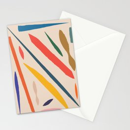 101-2 Stationery Cards