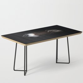 Wanderer Coffee Table