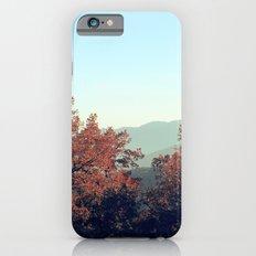 so far... iPhone 6s Slim Case