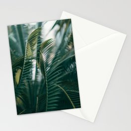 The Light Side Stationery Cards