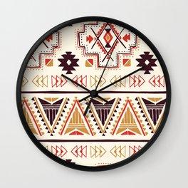 Balombo Wall Clock