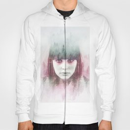 Forest Exposition Hoody