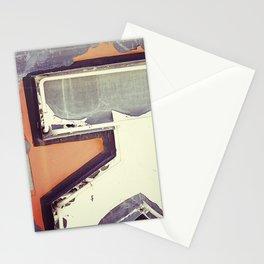 Redo Stationery Cards