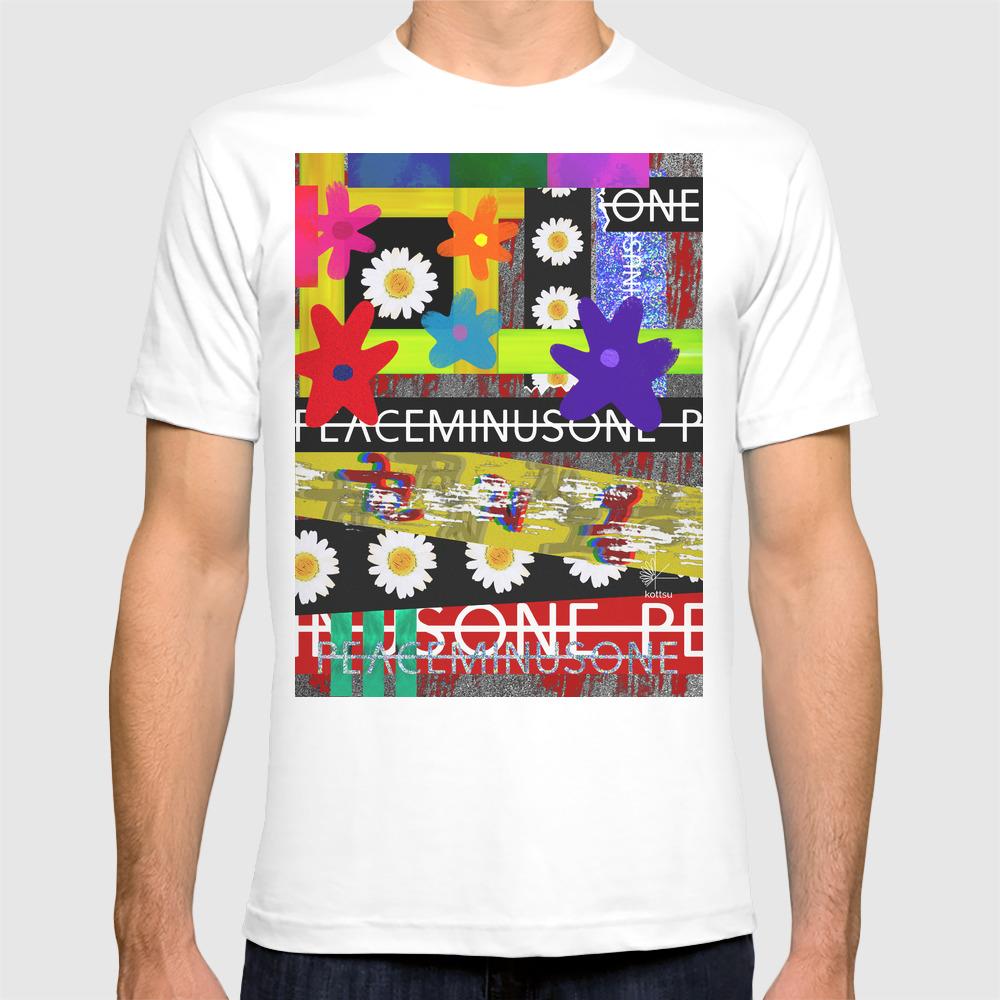 Pmo Tape Class - Gd Case T-shirt by Kottsu TSR7506136