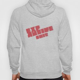 EXPANSIVE SHIT #the pop art edition Hoody