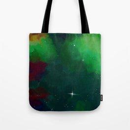 Horcrux Tote Bag