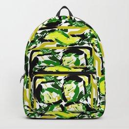 Grandest Green III Backpack