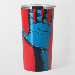 IMpacto #01 Travel Mug