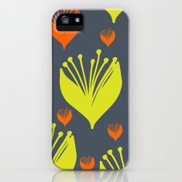 THE LIZZIE iPhone Case