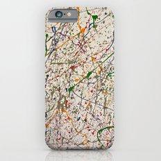 Generic  iPhone 6s Slim Case