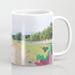 Raritan River Coffee Mug