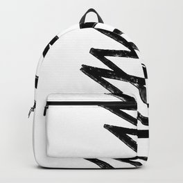 TRY Backpack