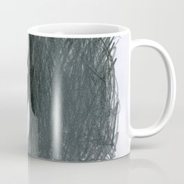 mostro 2 Coffee Mug