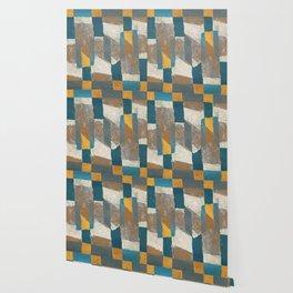 Tierra, Cal y Agua Wallpaper