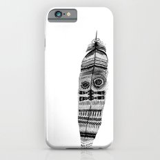 A long time ago I used to be an Indian Slim Case iPhone 6s