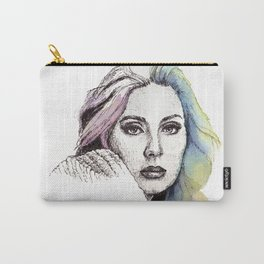 Someone Like You Carry-All Pouch