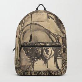 Luglio Backpack