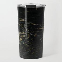 Belvedere Quartzite Travel Mug