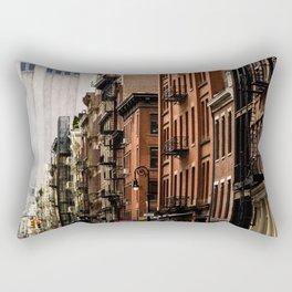 Soho Rectangular Pillow