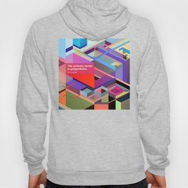 Proportions Hoody