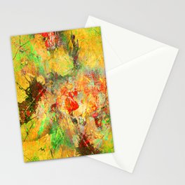 arrellaga 8a Stationery Cards