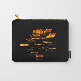 Light Play Carry-All Pouch