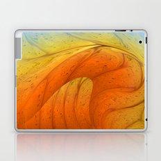 Waves of Sanity Laptop & iPad Skin