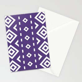 Indian Designs 141 Stationery Cards