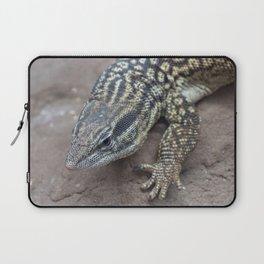 Savannah Monitor Laptop Sleeve