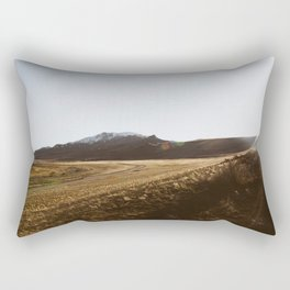 Open Range Rectangular Pillow