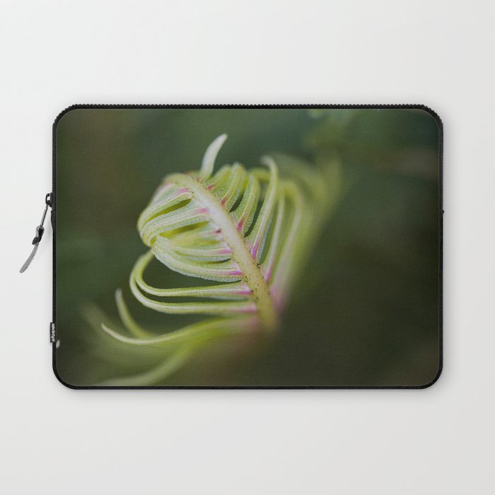 Furl Laptop Sleeve