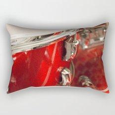 Get Better Rectangular Pillow