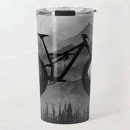 Enduro Full Travel Mug