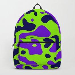 Camo 146 Backpack