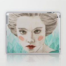 Hera Laptop & iPad Skin