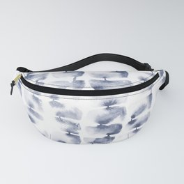 Sumi Friends Fanny Pack
