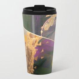 Untitled 2 Travel Mug