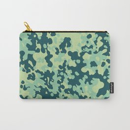 CAMO02 Carry-All Pouch