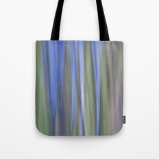 Songlines III Tote Bag