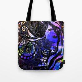 AAG [ALL AMERICAN GIRL] Tote Bag