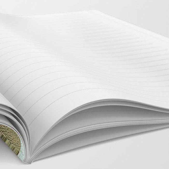 Constancy of species Notebook
