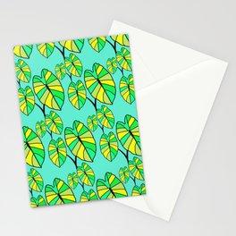 Loʻi Love Stationery Cards