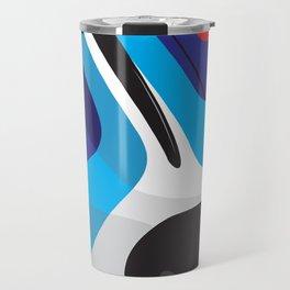 CSL Travel Mug