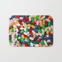 Sweet Candy Bath Mat